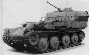 Flakpanzer38-2.jpg