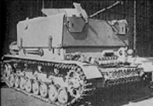 Mobelwagen-1.jpg