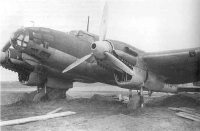 He111B1-1.jpg