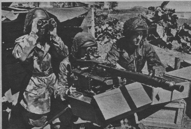 http://www.lexikon-der-wehrmacht.de/Bilder/Maschinengewehre/MG42-1.jpg
