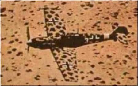 Me109E4trop-2%201IJG27-2.jpg