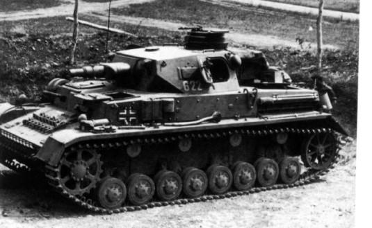 Pz4E-4.jpg