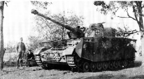 Pz4J-12.jpg