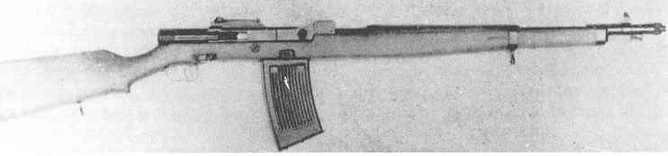 M35-1.jpg