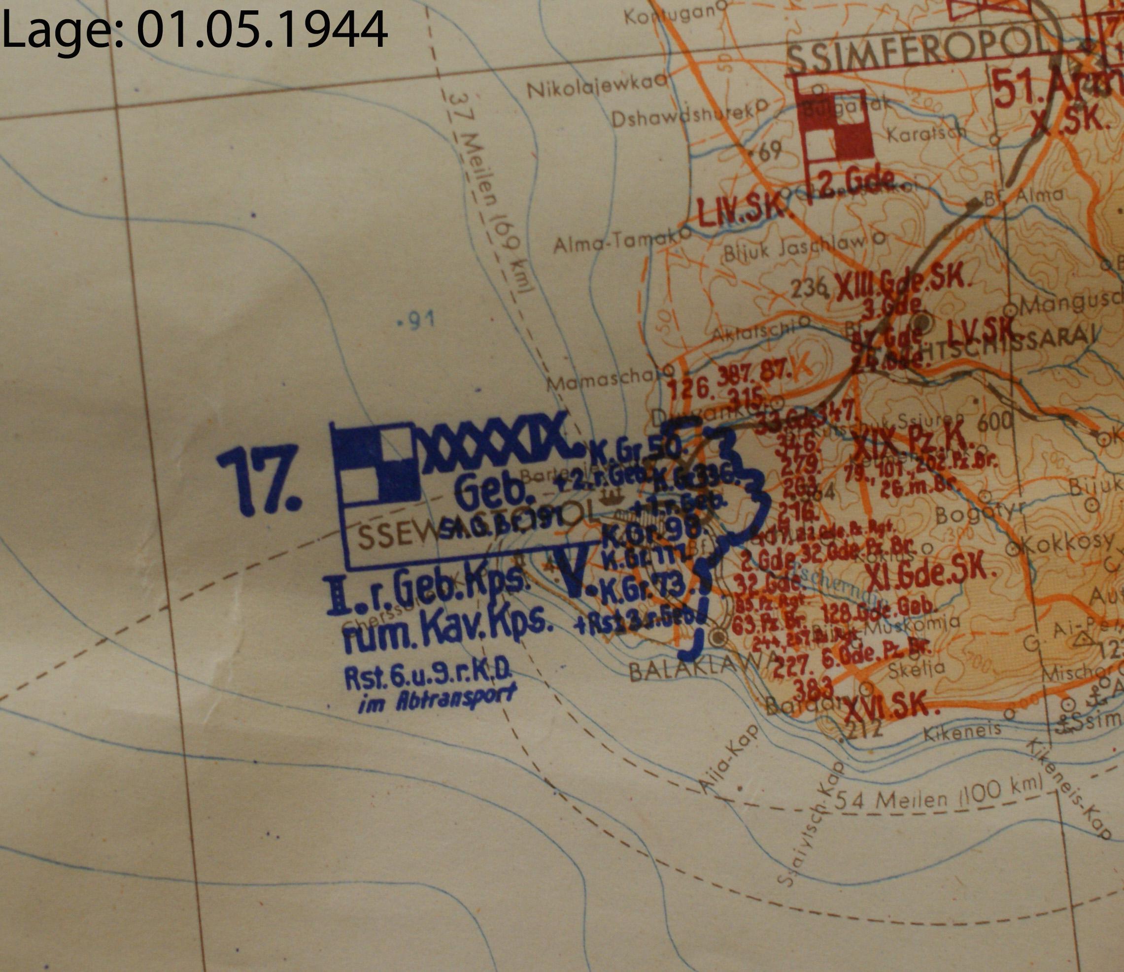ausrüstung infantrieregiment 1939