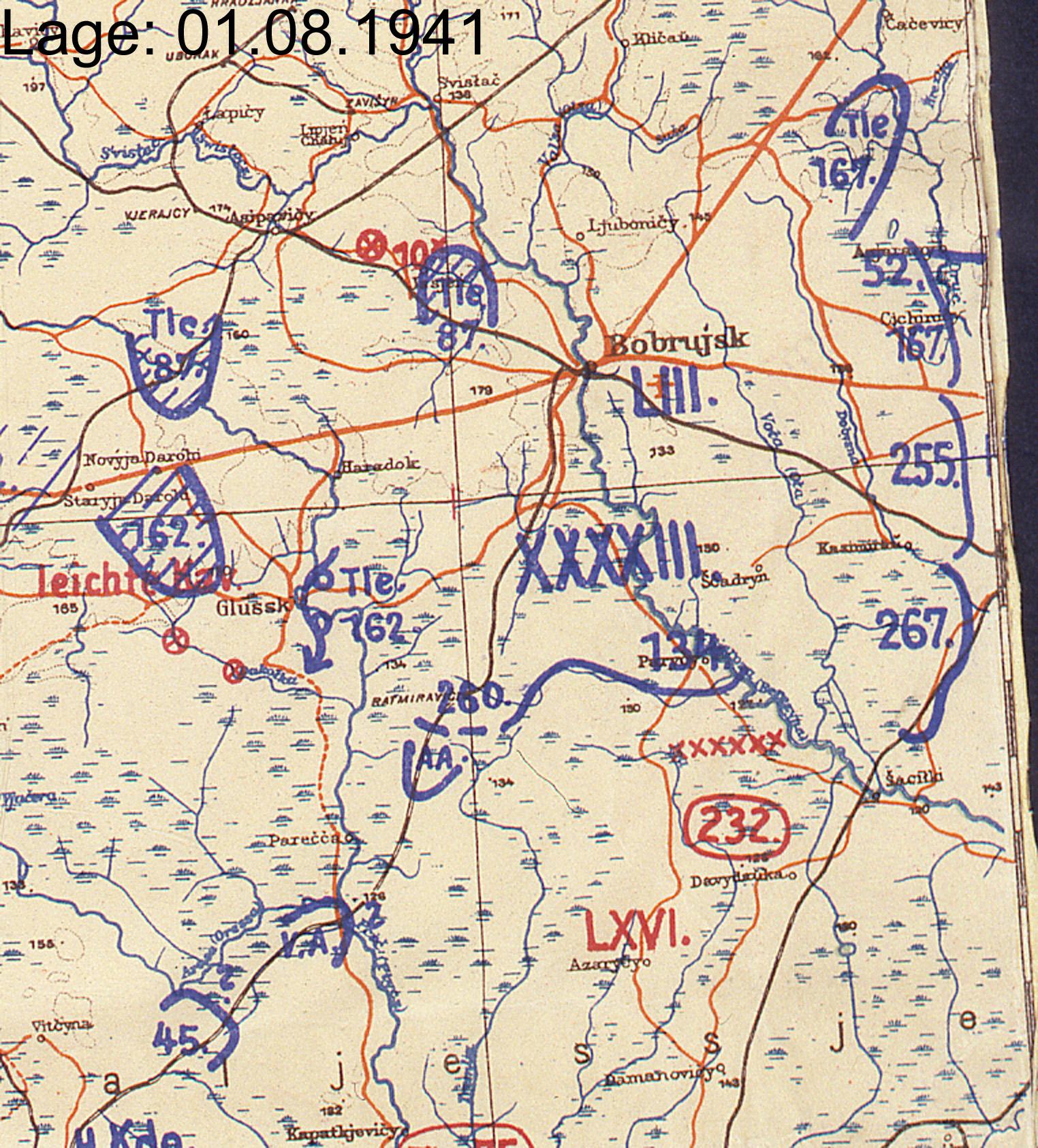 e591730c8d3 LIII. Armeekorps - Lexikon der Wehrmacht