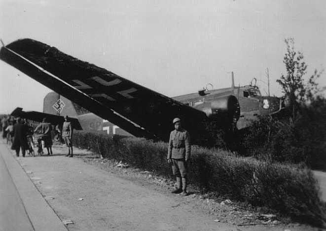 munitionsverbrauch deutsche wehrmacht