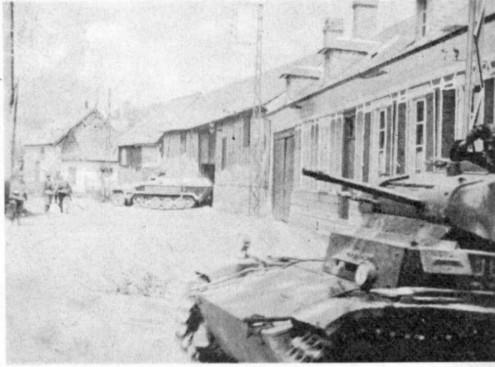Panzer Regiment 3 in St. QuentainPR3-1 StQuentin.jpg (46696 Byte)