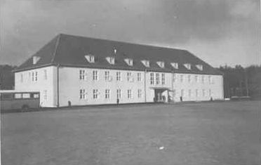 Jueterbog_Luftwaffe_Kino.jpg