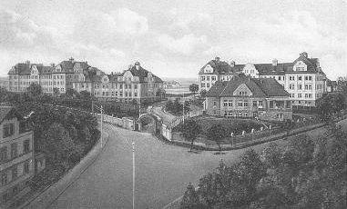 http://www.lexikon-der-wehrmacht.de/Kasernen/Wehrkreis04/Bilder/Leisnig_FRIEDRICH_AUGUST_1936.jpg