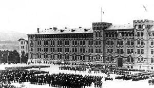 Вермахт майнинген фото продажа майнеров на зевс