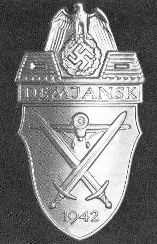 Demjansk-1.jpg (20288 Byte)
