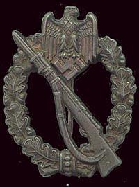 Infanteriesturmabzeichenbronze.jpg (12610 Byte)