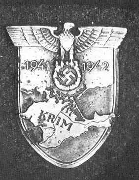 Krim-1.jpg (15705 Byte)