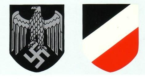 L'uniforme de Feldgrau AHeer-1